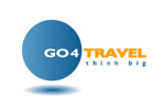 GO 4 TRAVEL