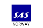 SAS NORWAY